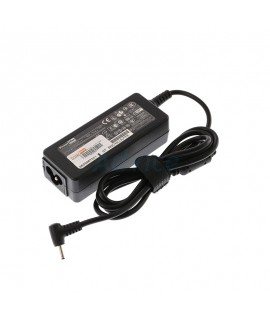 Adapter Laptop Asus 19V 2.1A 2.3*1  آداپتور لپ تاپ ایسوس