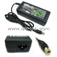 Adapter Laptop Sony 19.5V 4.7A 90W  آداپتور لپ تاپ سونی