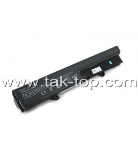 Battery Laptop Asus U6 N20 - 6 Cell باطری لپ تاپ ایسوس
