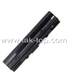 Battery Laptop Asus UL20 - 6 Cell باطری لپ تاپ ایسوس