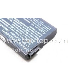 Battery Laptop Sony BP71 BP1N - 6 Cell باطری لپ تاپ سونی