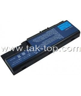 Battery Laptop Acer Aspire 55206930 - 6 Cell باطری لپ تاپ ایسر