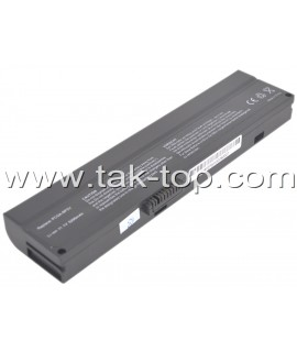 Battery Laptop Sony BP2T BP3T - 6 Cell باطری لپ تاپ سونی