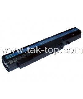 Battery Laptop Acer Aspire One ZG5 - 6 Cell باطری لپ تاپ ایسر
