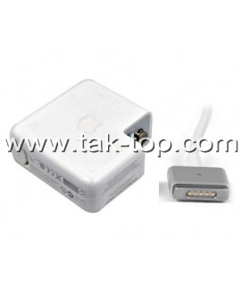 Adapter Laptop Apple Magsafe 16.5V 3.65A 60W آداپتور لپ تاپ اپل
