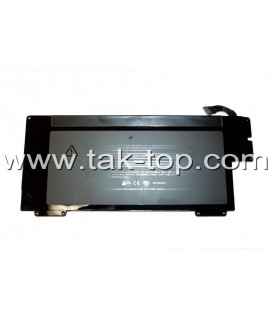 Battery Laptop Apple A1245 Air A1237 A1304_OEM باطری لپ تاپ اپل