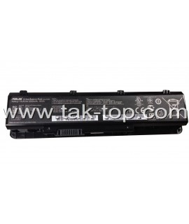 Battery Laptop Asus N55 - 6 Cell باطری لپ تاپ ایسوس
