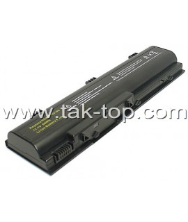 Battery Laptop Dell Inspiron 1300 - 6 Cell باطری لپ تاپ دل