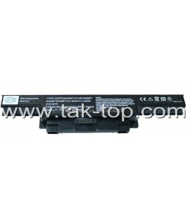 Battery Laptop Dell 1420 Vostro 1450 - 6 Cell باطری لپ تاپ دل
