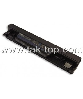 Battery Laptop Dell Inspiron 1464-1564 - 6 Cell باطری لپ تاپ دل