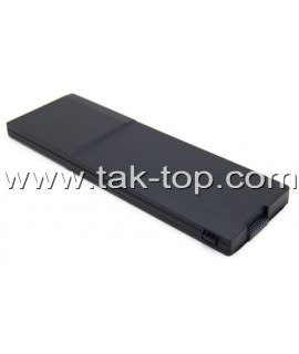 Battery Laptop Sony BPS24 external - 6 Cell باطری لپ تاپ سونی