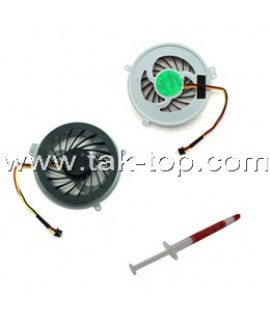 Fan Laptop Laptop Sony EE فن لپ تاپ سونی