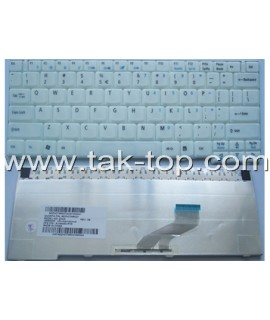 Keyboard Laptop Acer Travelmate TM3000 کیبورد لپ تاپ ایسر