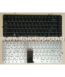 Keyboard Laptop Dell Inspiron 1558 کیبورد لپ تاپ دل