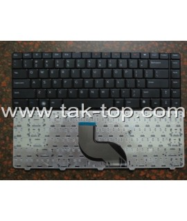 Keyboard Laptop Dell Inspiron 4030 کیبورد لپ تاپ دل