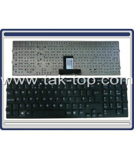 Keyboard Laptop Sony Vaio EB With Frame کیبورد لپ تاپ سونی