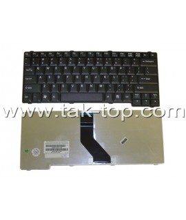 Keyboard Laptop Toshiba Satelite L10 L15 L25 L35 Tecra L2 کیبورد لپ تاپ توشیبا