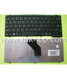Keyboard Laptop Toshiba Satelite NB305 NB305 NB300 NB500 NB505 کیبورد لپ تاپ توشیبا