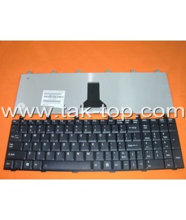 Keyboard Laptop Toshiba Satelite P100 P105 Pro L100 M60 M65 کیبورد لپ تاپ توشیبا