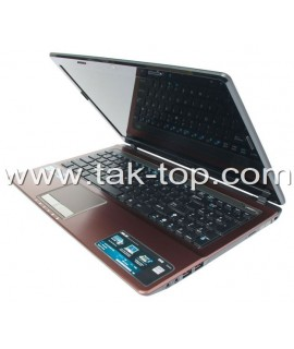 "Asus K53S/i5/4GB/500GB/Geforce GT 540M 1GB/15.6"" inch لپ تاپ استوک"