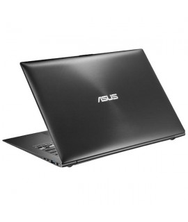 "Asus UX31A/i7/4GB/256GBSSD/Intel/LED13.3"" inch لپ تاپ استوک"