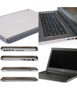 "Dell Vostro 3360/i5/4GB/320GB/Intel/LED 13.3"" inch لپ تاپ استوک"
