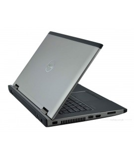 "Dell Vostro 3450/i5/4GB/320GB/Intel/LED 13.3"" inch لپ تاپ استوک"