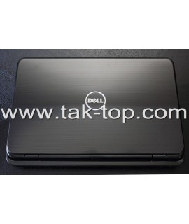 Dell Inspiron n5110/i7/8GB/750GB/GeForce 525M/15.6""