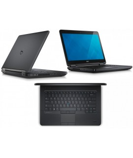 "Dell Latitude E5420/i5/4GB/250GB/Intel/LED 14"" inch لپ تاپ استوک"