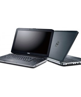 "Dell Latitude E5520/i5/4GB/250GB/Intel/LED 15.6"" inch لپ تاپ استوک"