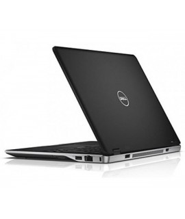 "Dell Latitude 6430U/Corei7/8GB/256GBSSD/Intel/LED 14"" inch لپ تاپ استوک"