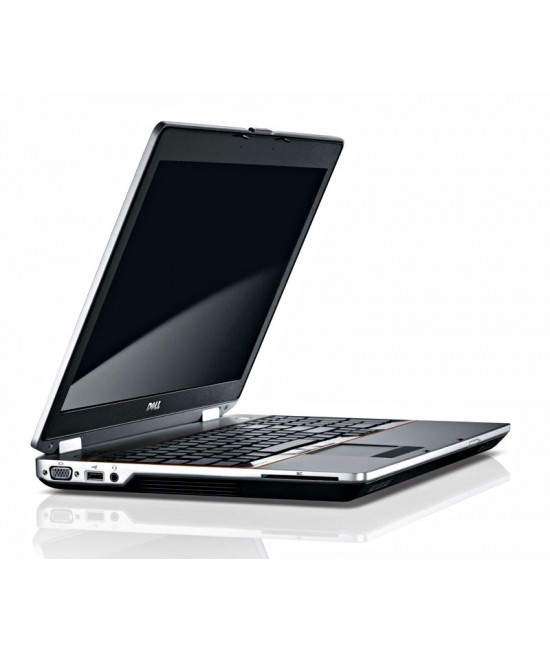 "Dell Latitude E6520/Corei5/4GB/250GB/Intel/LED FHD 15.6"" inch لپ تاپ استوک"