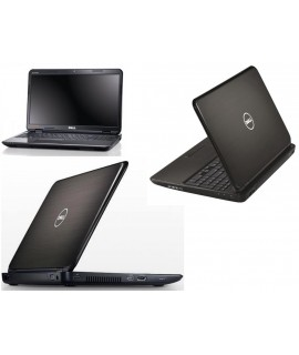 "Dell Inspiron N5110/i5/4GB/500GB/Intel/15"" inch لپ تاپ استوک"
