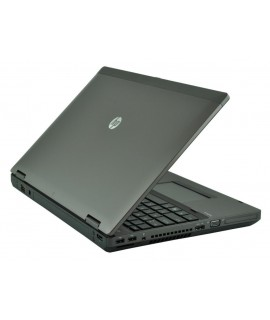 "HP Probook 6570b/i5/4GB/250GB/Intel/LED 15.6"" inch لپ تاپ استوک"