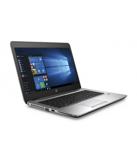 "HP Elitebook 820/i5/4GB/500GB/Intel/LED 12.5"" inch لپ تاپ استوک"