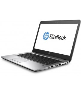 "HP Elitebook 840/i7/8GB/240GB SSD/Intel/LED 14"" inch لپ تاپ استوک"
