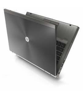 "HP Workstation 8460w/i5/4GB/500GB/1GB/LED 14"" inch لپ تاپ استوک"