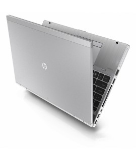 "HP Elitebook 8560p/i5/4GB/500GB/1GB/LED 15.6"" inch لپ تاپ استوک"