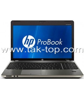 "HP Probook 4540S/i5/8GB/750GB/AMD Radeon HD 7650/LED 15.6"" inch لپ تاپ استوک"