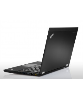 "Lenovo Thinkpad T430U/i5/4GB/500GB/1GB/LED 14"" inch لپ تاپ استوک"