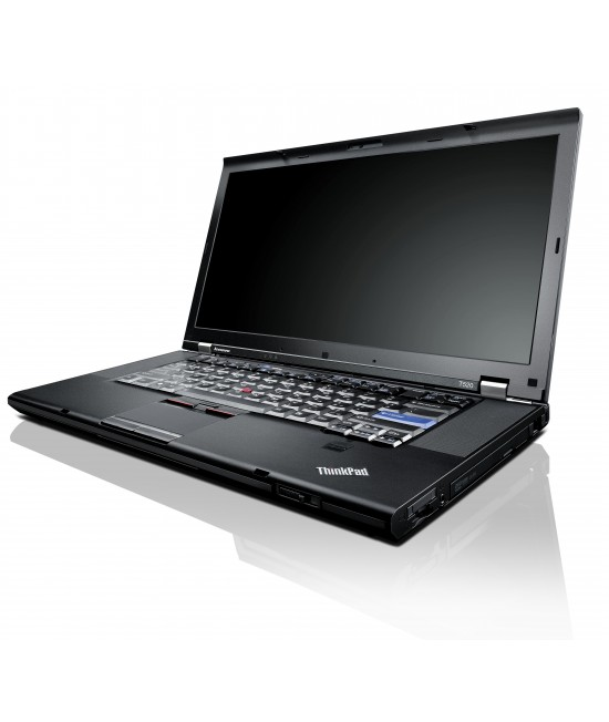 "Lenovo Thinkpad T520/i5/6GB/320GB/Intel/LED 15.6"" inch لپ تاپ استوک"