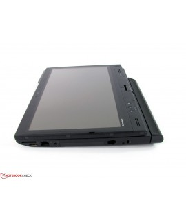 "Lenovo Thinkpad X220T/i7/8GB/320GB/Intel/LED 12.5"" inch لپ تاپ استوک"