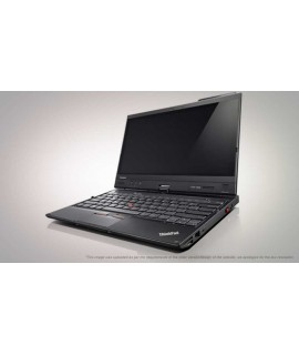 "Lenovo Thinkpad X230t/i5/4GB/250GB/Intel/LED 14.1"" inch لپ تاپ استوک"