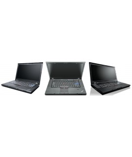 "Lenovo Thinkpad T410s/i5/4GB/500GB/Intel/LED 14.1"" inch لپ تاپ استوک"