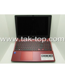 "Laptop Acer Aspire E5-511G/PENTIUM/4GB/500GB/Geforce 810M 1GB/LED 15.6"" inch لپ تاپ ایسر"