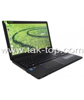 "Laptop Acer Aspire V5-561G-74508G1TMaik/core i7/8GB/1TB/AMD Radeon R7 M265/LED 15.6"" inch لپ تاپ ایسر"