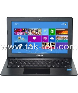 "Laptop Asus X200MA - A /Pentium/2GB/500GB/Intel HD Graphics/LED 11"" inch لپ تاپ ایسوس"