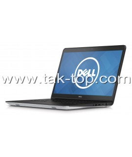 Laptop Dell INSPIRON 5447-A/i7/8GB/1TB/AMD Radeon HD R7 M267/14 لپ تاپ دل
