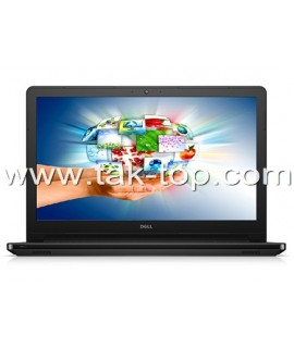 "Laptop Dell Inspiron 5458 - A/Core i5/4GB/1TB/geforce GT 920M/LED 14"" inch لپ تاپ دل"