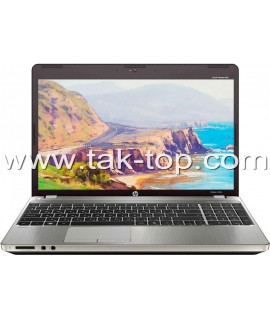 "Laptop HP Pavilion 15-p212ne/Core i7/8GB/1TB/GeForce GT 840M/LED 15.6"" inch لپ تاپ اچ پی"